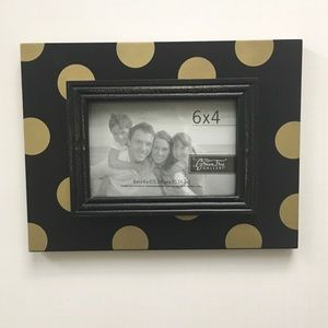 Other - Tabletop picture frame